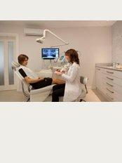 Tours2health Dental Services - Panampilly nagar, Cochin,
