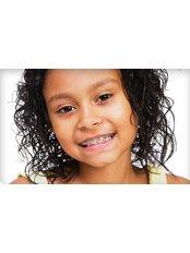 Child Braces - Tours2health Dental Services