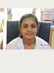 Apurva Dental Care - BD-25, Sector-1, Salt Lake, Kolkata, West Bengal, 700064,