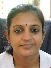 Apurva Dental Care - BD-25, Sector-1, Salt Lake, Kolkata, West Bengal, 700064,  0