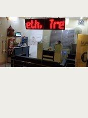 Sanjeevani Multispeciality Dental Clinic - 1, Mahanagar, Faizabad Road, Opposite C.M.S. School, Badshahnagar Chauraha, Lucknow., Lucknow, Uttar Pradesh, 226006,