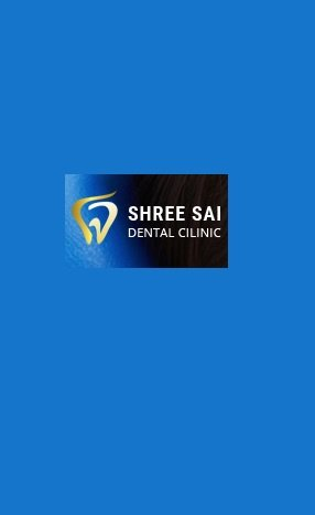 Shree Sai Dental Clinic-Shri Nathji