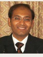 Vijay Dental Clinic - Dr. Ankit Bahal