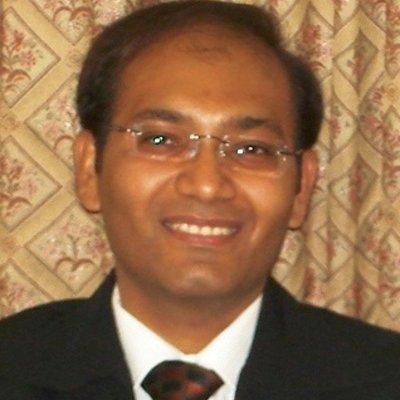 Dr Ankit Bahal