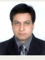 Dogra Dental and Implant Clinic - Dr Gagan Dogra