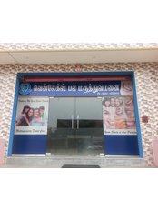 Venlakhs Dento Care - No.4,120 Feet Road, Surveyor  colony, Madurai, Tamilnadu, 625007,  0