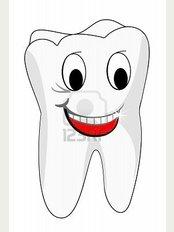 City Dental Centre - pic 1