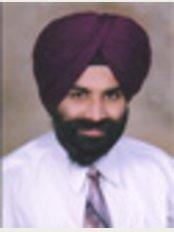 Dentition - Advanced Dental and Implant Centre - Prime Heart/ Shivalik Hospital, Sec 69, SAS Nagar, Mohali, Mohali,