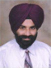 Dentition - Advanced Dental and Implant Centre - Prime Heart/ Shivalik Hospital, Sec 69, SAS Nagar, Mohali, Mohali,  0