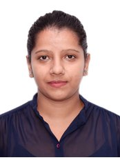 Dr Purnit  Kaur - Dentist at Urja Multi Speciality Dental Clinic-International