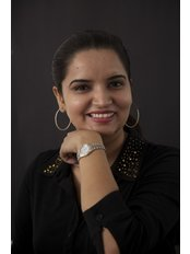 Dr Madhavi Devi - Associate Dentist at Urja Multi Speciality Dental Clinic-International