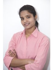 Ms Neha Dhaliwal - Dental Nurse at Urja Multi Speciality Dental Clinic-International