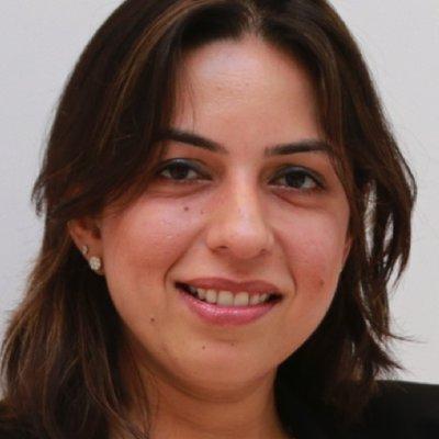 Dr Ritika  Arora