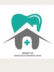 BRIGHT 32 Dental Care & Orthodontic Centre - 2, Viceroy court,block c, opposite Jain temple, 120 feet road, Thakur village, kandivali (E), Mumbai, Maharashtra, 400101,