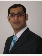 Dental Creations - Dr. Amol Pradhan
