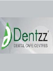 Dentzz Dental Care Centre (Andheri) - 206, 2nd Floor, Kotia Nirman Estate, Andheri Link Road,, Andheri (West), Mumbai, Maharashtra,  0