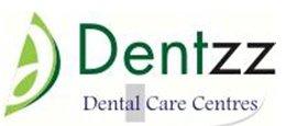 Dentzz Dental Care Centre (Kemps Corner)