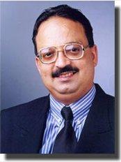 Dr. Mukul Dabholkar's Dental Clinic - 1st Floor. Hill View, Mount View Co-op Hsg. Soc., Opp. to Mehboob Studio/Above DCB Bank, Hill Road, Bandra, Mumbai, Maharashtra, 400 050,