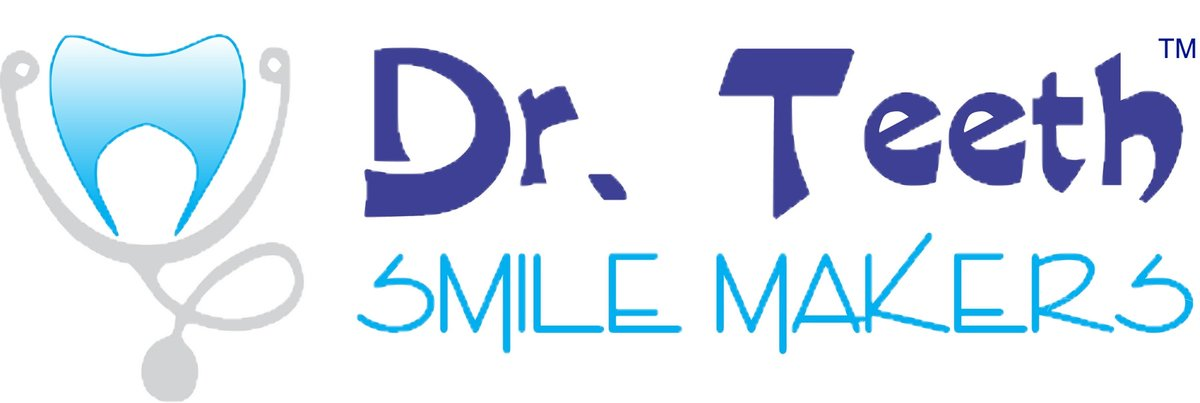 Dr. Teeth Smile Makers-Colaba