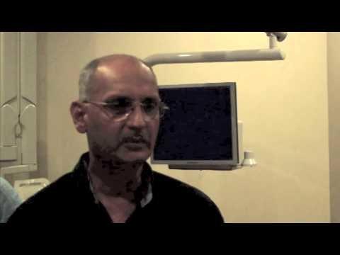 Gadkaris Dental Clinics - Dadar Clinic
