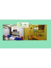 Homeodent - Skin operatory/ Dental Operatory