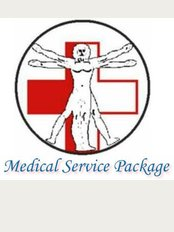 Medical Service Package