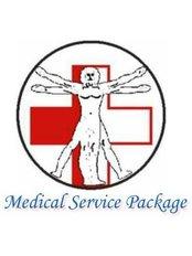 Medical Service Package - A, Sarkar Residency, Dr. Mascerenhas Road, Mazgaon, Mumbai, Maharashtra, 400010,  0