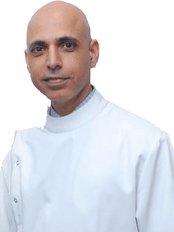 Opus Dental Specialties - CST Branch - 204, B/C, Elphinstone House, 17, Murzban Road, Mumbai, 400001,  0