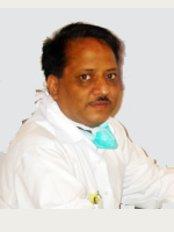 Royal Dental Clinics - Dr Arun Chamria
