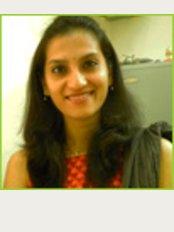 Smile Speak Dental Clinic - Tanaya Pal Shah