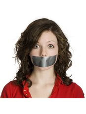 Bad Breath Treatment - Smile Speak Dental Clinic