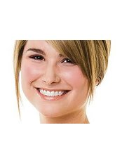 Ceramic Braces - Smile Speak Dental Clinic