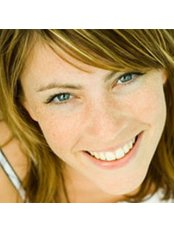 Snazzy Smiles Cosmetic and General dentistry - image 0