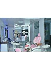 Dentist Consultation - ZAMAD  CLINICS