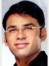 ZAMAD  CLINICS - 565, tikekar road, dhantoli,, Nagpur, maharashtra, 440012,