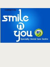 Solace multi specialty Advance Dental Clinic - flat no.2 , shanti sankul soc., D'souza colony, nr. jehan circle , gangapur  road, adj Suzuki Bike Showroom, Nashik, Maharashtra, 422013,