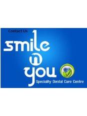 Solace multi specialty Advance Dental Clinic - flat no.2 , shanti sankul soc., D'souza colony, nr. jehan circle , gangapur  road, adj Suzuki Bike Showroom, Nashik, Maharashtra, 422013,  0