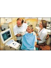 CAD/CAM Dental Restorations - Smile Speak Dental Clinic
