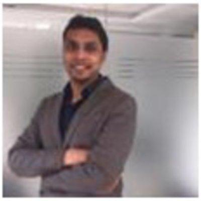 Dr Dr. Shashi Bhushan Gupta