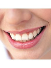 Dentures Repair - Dental Speciality Clinic