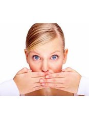 Bad Breath Treatment - Dental Speciality Clinic