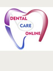 Dental Speciality Clinic - Dental Care Online