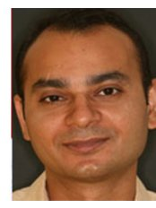 Dr.Mehta- senior implant surgeon - Dentist at Dr Chopra's Implant & Orthodontic Clinic