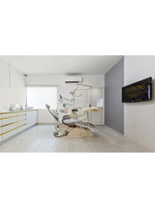 Consultation + Case Analysis + Treatment Planning - Stunning Dentistry