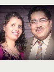 Dr.Rai's Dental Care and Orthodontic Centre - G163, Sector 41, Noida, Uttar Pradesh, 201303,