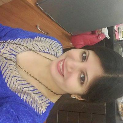 Dr Shilpa Kenkre Kamat