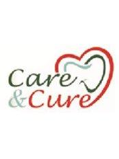 Care & Cure Dental Clinic - Shop No 3, Near M C Park, Lohgarh Road, Zirakpur, Punjab, 140603,  0