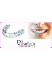Adult Braces - Dentafix Multispecialty Dental Clinic