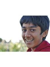 Child Braces - Dentafix Multispecialty Dental Clinic