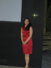 Dr PRIYANKA S. BHATIA - Dentist at Dentafix Multispecialty Dental Clinic